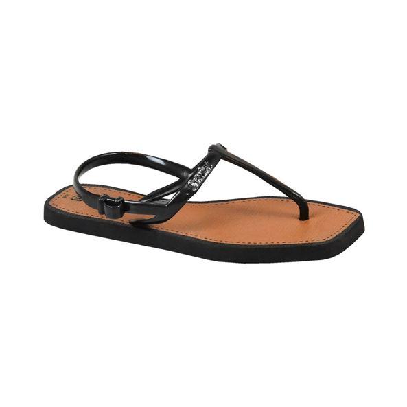 Rasteira-Flat-Summer-Comfort-Preta-Tamanho--33---Cor--PRETO-0