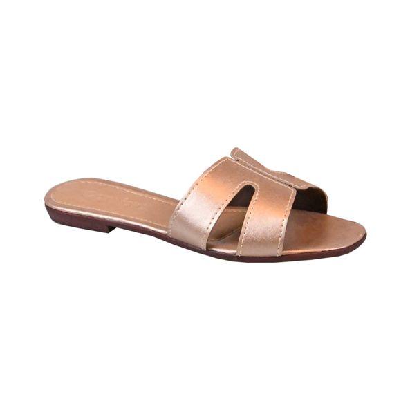 Sandalia-Rasteira-Aberta-Comfort-Cobre-Tamanho--37---Cor--COBRE-0