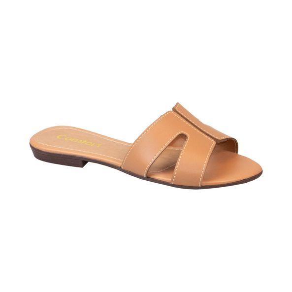 Sandalia-Rasteira-Aberta-Comfort-Blush-Tamanho--38---Cor--BLUSH-0