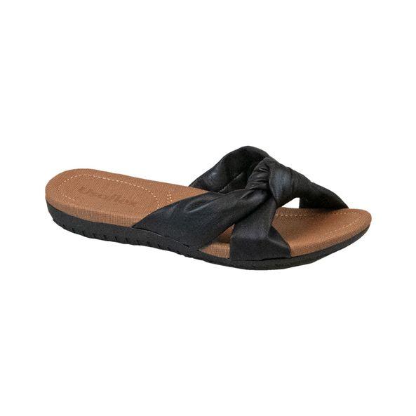 Rasteira-Flat-com-Cabedal-em-No-Comfort-Preta-Tamanho--34---Cor--PRETO-0