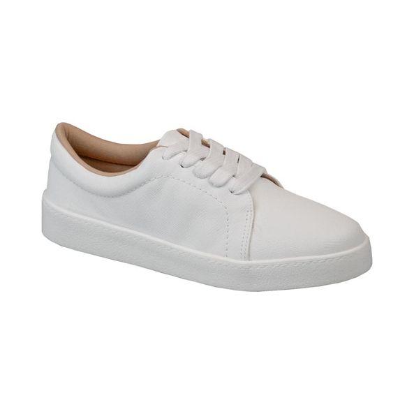 Tenis-Casual-Moderno-Fashionista-Comfort-Branco-T2113-366-Tamanho--34---Cor--NAPA-BRANCO-0
