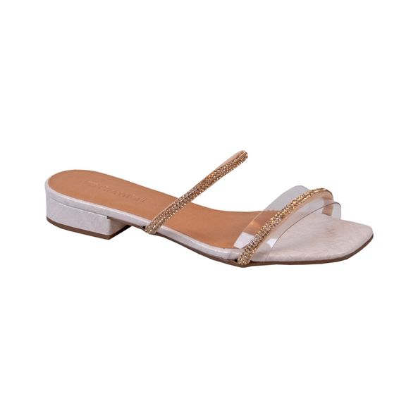 Flat-Rasteira-com-Strass-Comfort-Branca-Tamanho--34---Cor--NUDE-0