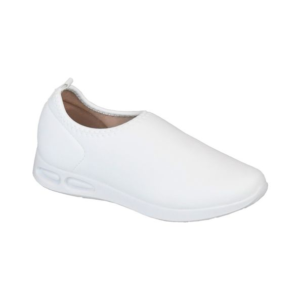 Tenis-Antiviral-Comfort-Branco-999--de-Eficacia-Tamanho--35---Cor--BRANCO-0