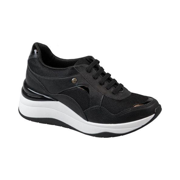 Tenis-Anabela-Calce-Facil-Comfort-Preto-Tamanho--36---Cor--PRETO-0