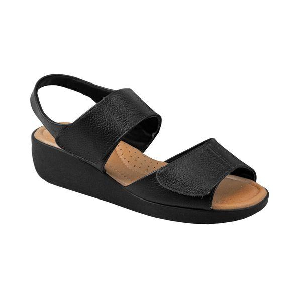 Sandalia-Anabela-Confortavel-Fechamento-Em-Velcro-Comfort-Preta-103-Tamanho--34---Cor--PRETO-0