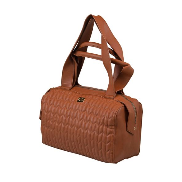 Bolsa-Bucket-Moderna-Alca-Dupla-Comfort-Terracota-Tamanho--UN---Cor--TOFFEE-0