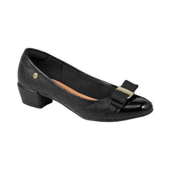 Sapato-Elegante-E-Atemporal-Comfort-Preto-1292-002-Tamanho--34---Cor--PRETO-0