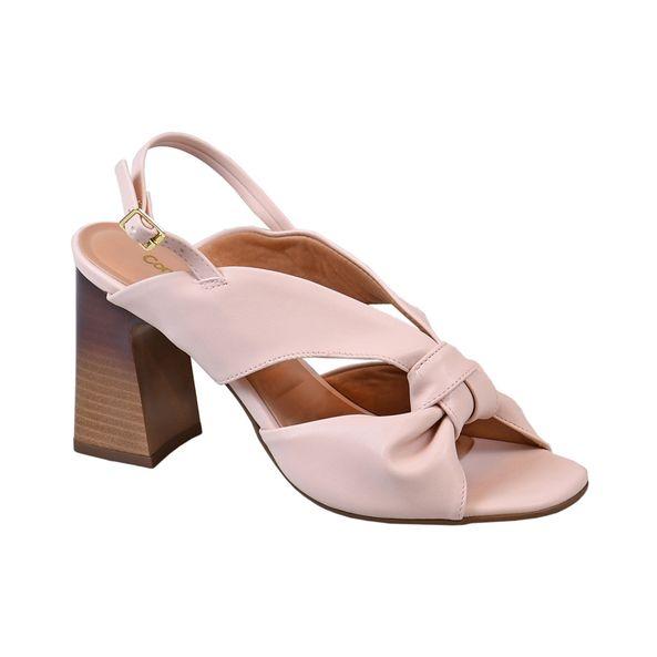 Sandalia-Drapeada-com-No-Comfort-Rose-Tamanho--35---Cor--CREMA-0