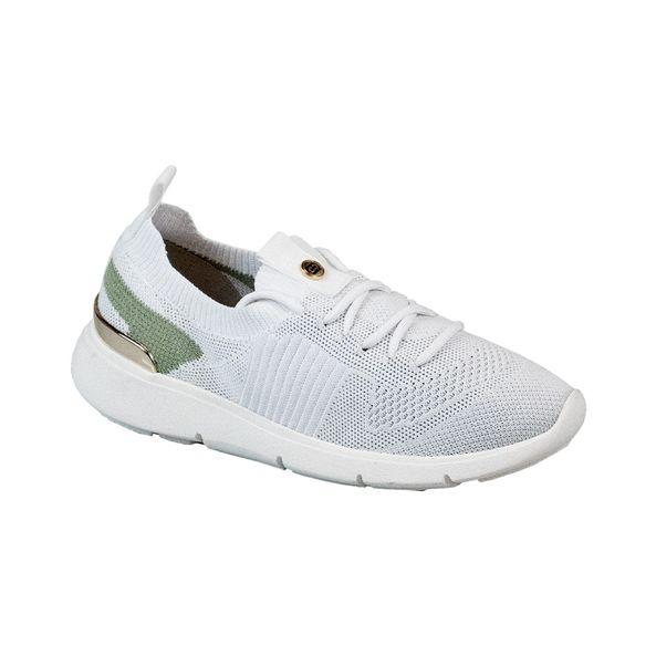 Tenis-Casual-Linho-Comfort-Branco-Tamanho--33---Cor--BRANCO-0