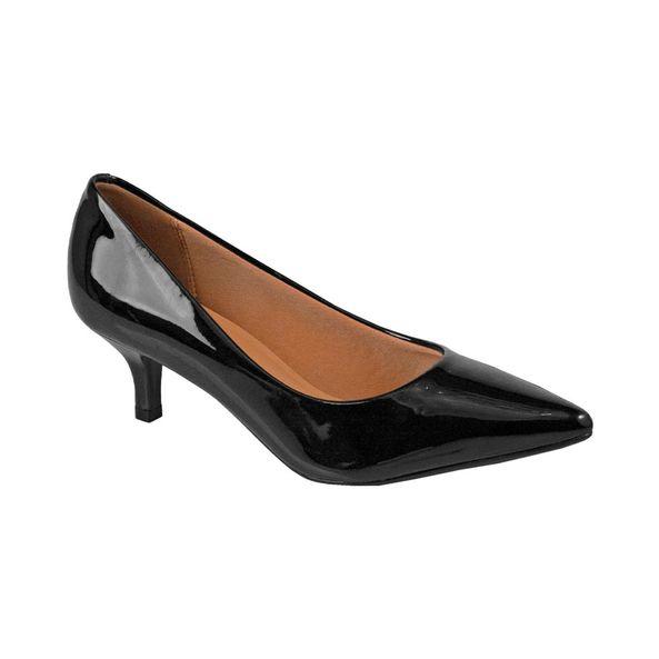 Scarpin-Elegante-e-Sofisticado-Comfort-Preto-Tamanho--38---Cor--PRETO-0