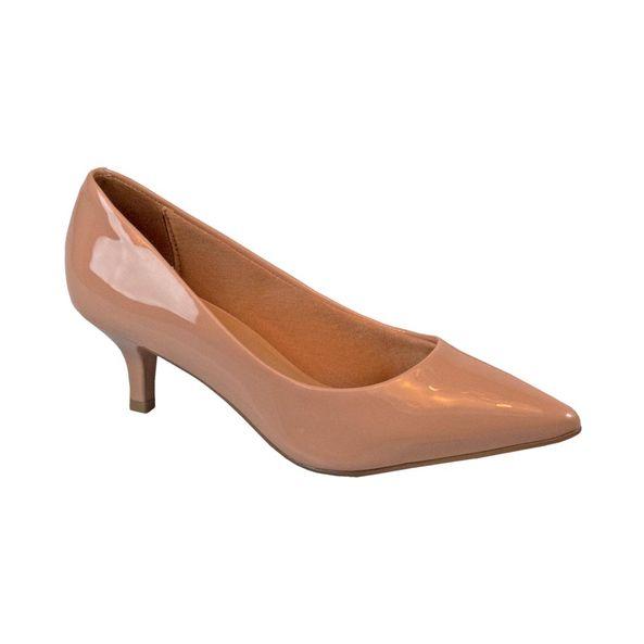 Scarpin-Elegante-e-Sofisticado-Comfort-Nude-Tamanho--37---Cor--NUDE-0