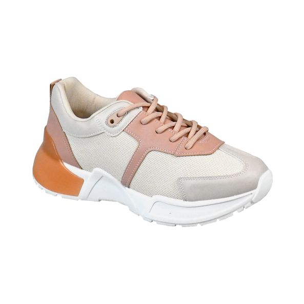 Tenis-Casual-Flat-Comfort-Off-White-Tamanho--35---Cor--OFF-WHITE-0