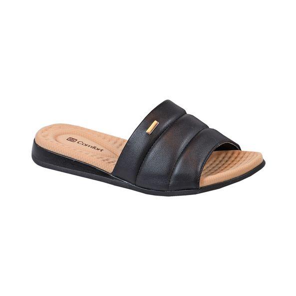 Rasteira-Slide-Flexivel-Comfort-Preta-Tamanho--34---Cor--PRETO-0