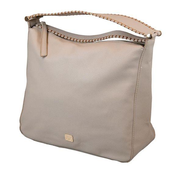 Bolsa-Shopping-Espacosa-Comfort-Off-White-Tamanho--UN---Cor--OFF-WHITE-0