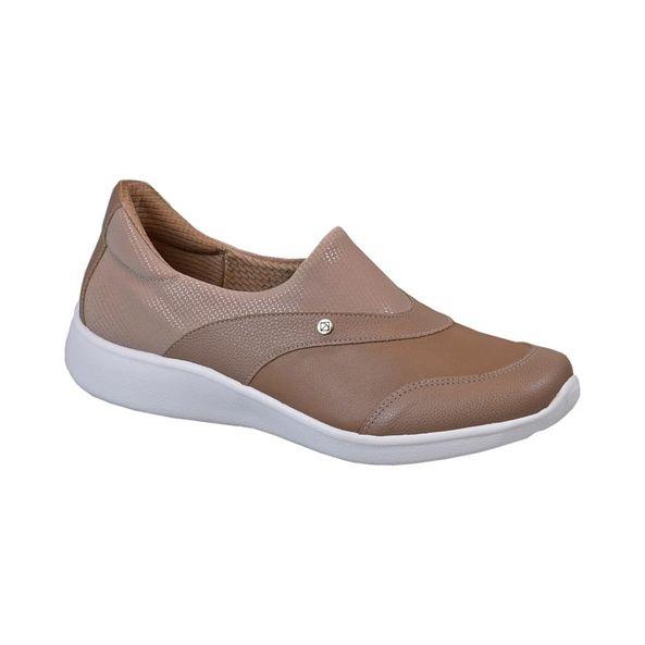 Tenis-Slip-On-em-Neoprene-Comfort-Areia-Tamanho--34---Cor--AREIA-0