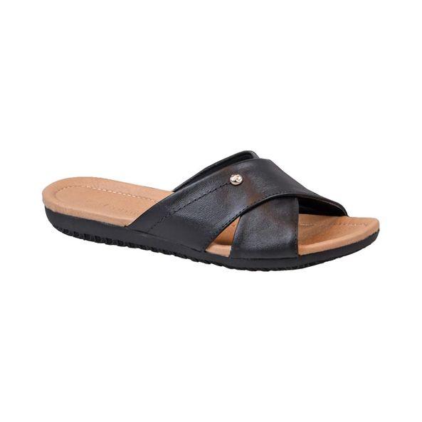 Slide-Moderna-E-Casual-Comfort-Preta-303-Tamanho--34---Cor--PRETO-0