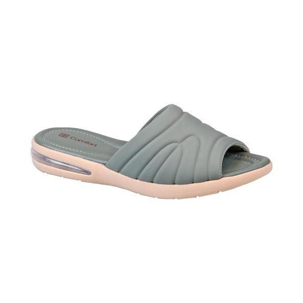 Sandalia-Slide-UltraSoft-Comfort-Verde-Tamanho--34---Cor--OLIVA-0