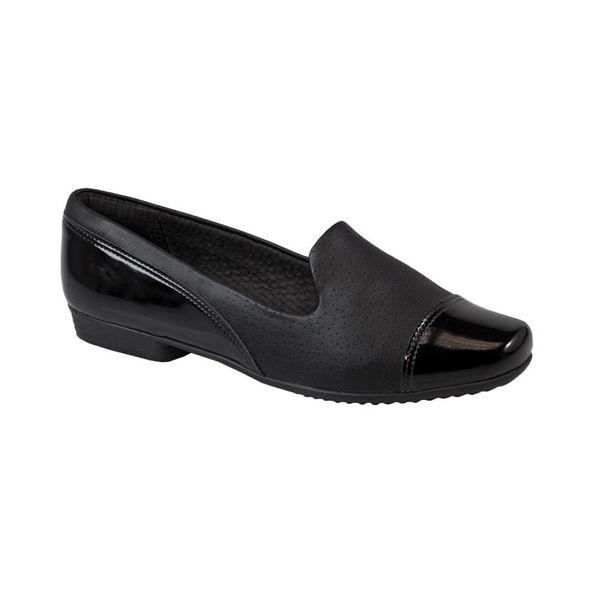 Sapato-Loafer-com-Bico-em-Verniz-Joanete-Comfort-Preto-Tamanho--34---Cor--PRETO-0