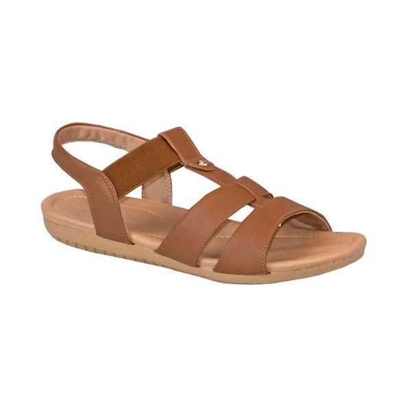 Sandalia-Flat-Anatomica-Comfort-Camel-301-Tamanho--36---Cor--CAMEL-0