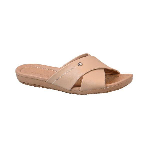Slide-Moderna-E-Casual-Comfort-Marfim-303-Tamanho--34---Cor--MARFIM-0
