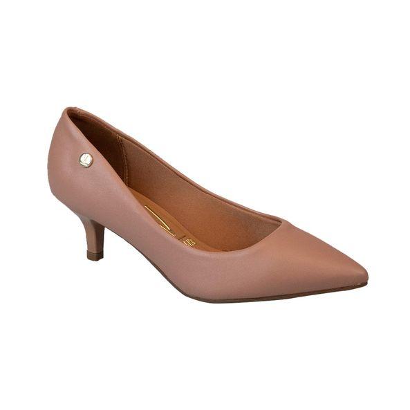 Scarpin-Elegante-Vizzano-Comfy-Nude-1122828-Tamanho--35---Cor--NUDE-0