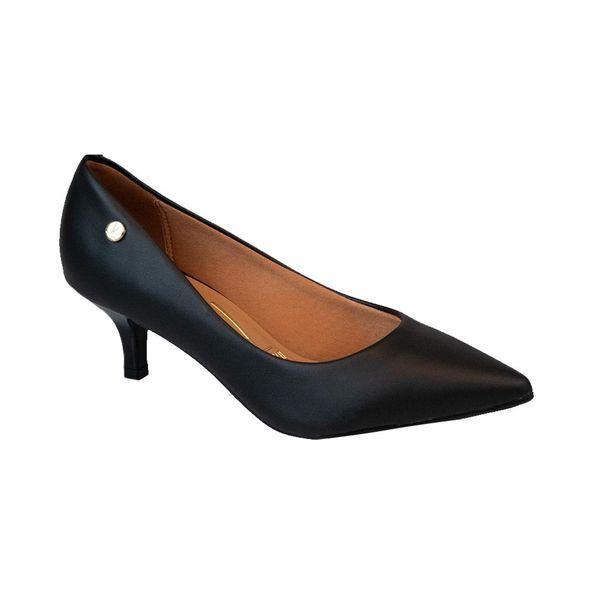 Scarpin-Elegante-Vizzano-Comfy-Preto-1122828-Tamanho--35---Cor--PRETO-0