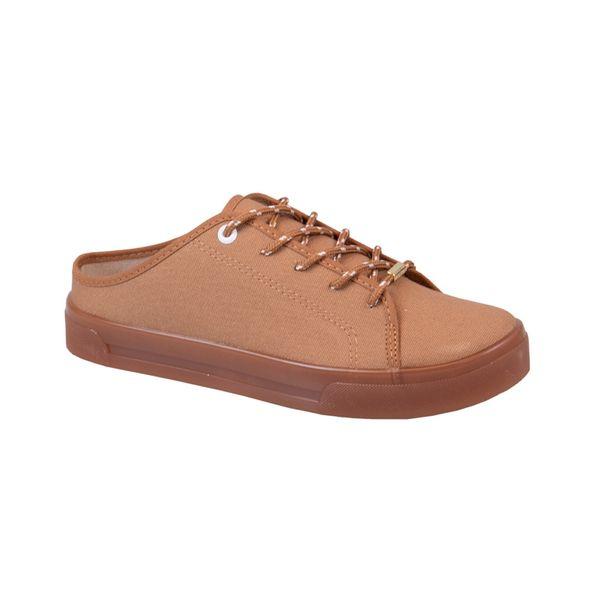 Sapato-Moleca-Camel-5672106-Tamanho--35---Cor--CAMEL-0