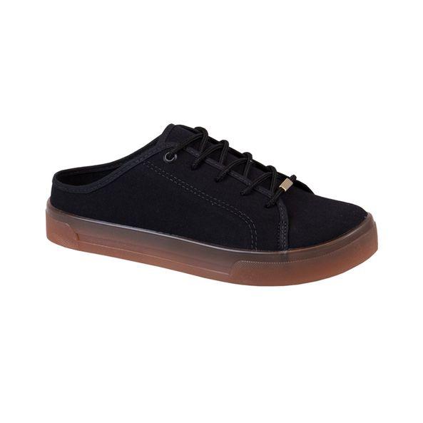 Sapato-Moleca-Preto-5672106-Tamanho--34---Cor--PRETO-0