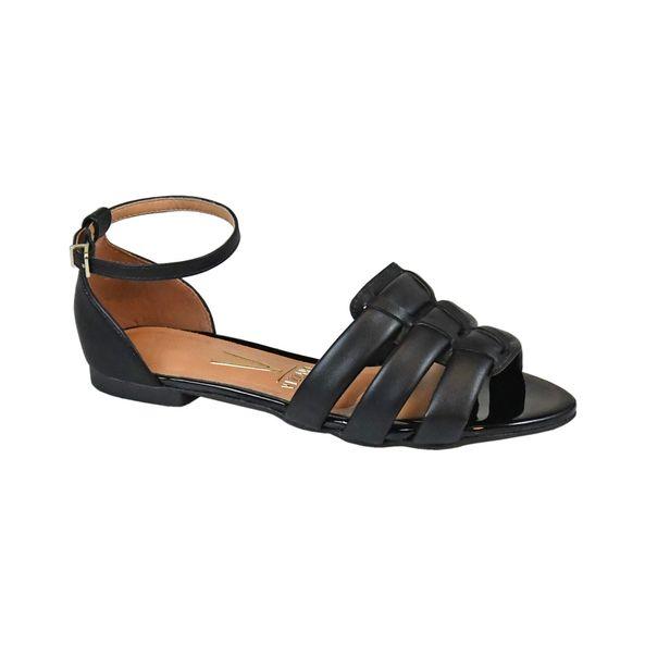 Sapato-Vizzano-Preto-Tamanho--33---Cor--PRETO-0