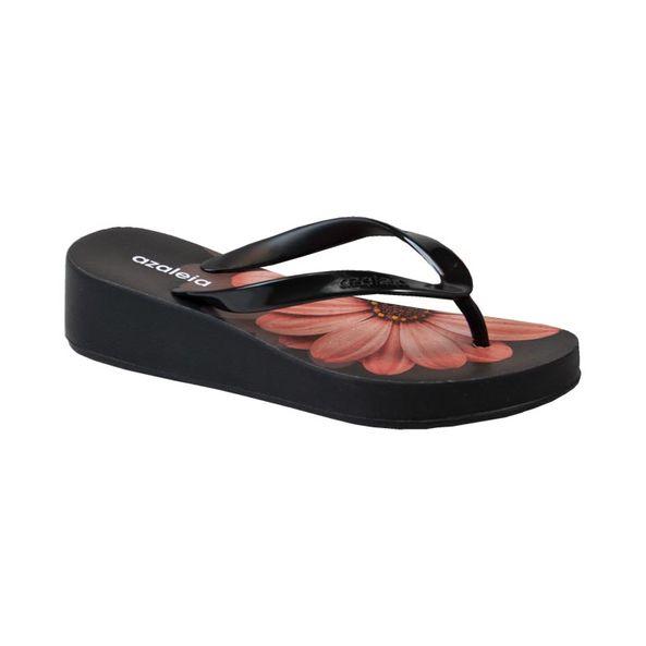 Sandalia-Azaleia-Preto---Preto-598-Tamanho--36---Cor--PRETO-0