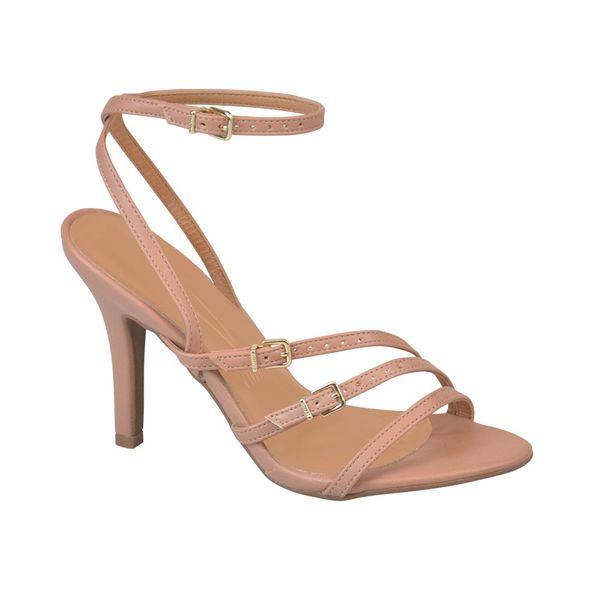 Sandalia-Elegante-Com-Tiras-E-Fecho-Vizzano-Nude-6249465-Tamanho--35---Cor--NUDE-0