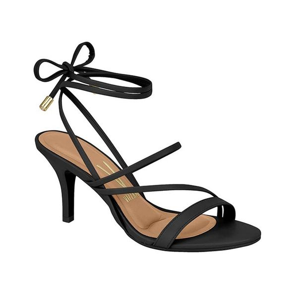 Sandalia-Elegante-Com-Amarracao-Vizzano-Preta-6276445-Tamanho--33---Cor--PRETO-0