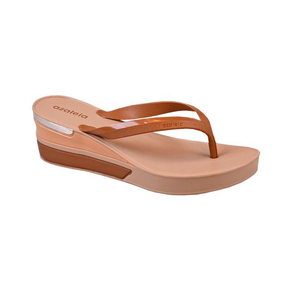 Sandalia-Azaleia-Mascavo-Tamanho--35---Cor--MASCAVO-0