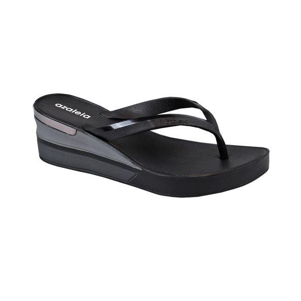 Sandalia-Azaleia-Preto---Preto-Tamanho--36---Cor--PRETO-0