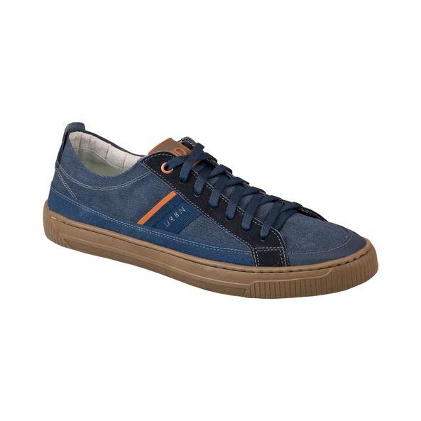 Sapatenis-Calcado-Masculino-209132-dem-Azul-Tamanho--38---Cor--AZUL-0