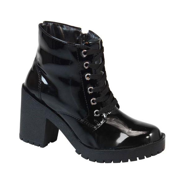 Botas-Calcado-Feminino-Preto-RM2-Tamanho--34---Cor--PRETO-0