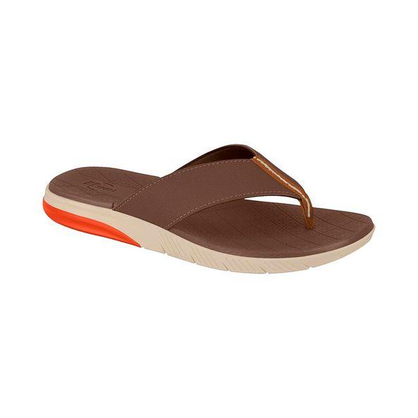 Sandalia-Brsport-Camel-2251100-Tamanho--37---Cor--CAMEL-0