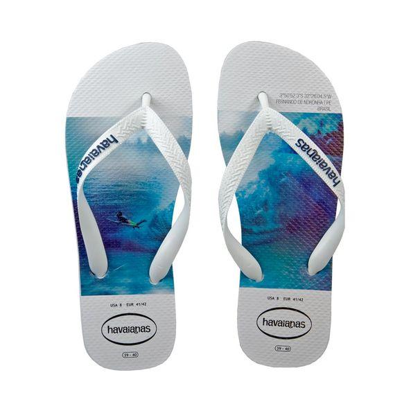 Chinelo-Havaianas-Hype-Branco-Azul-Tamanho--45---Cor--BRANCO-0