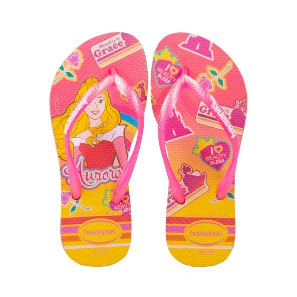 Havaianas-Praia-4123328-hav-Rosa-Flux-Tamanho--31---Cor--ROSA-FLUX-0