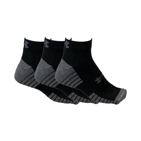 Meia-Cano-Baixo-Slide-HeatGear®-Under-Armour-Preto-Tamanho--UN---Cor--PRETO-0