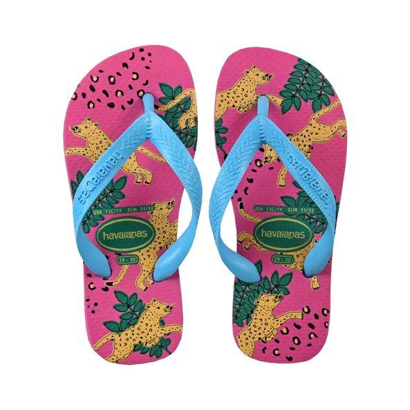 Chinelo-Havaianas-Kids-Top-Fashion-infantil-Rosa-Flux-Tamanho--23---Cor--ROSA-FLUX-0