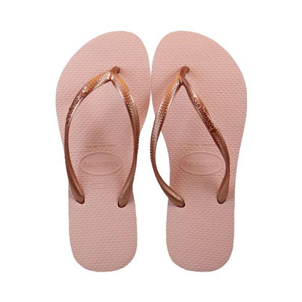 Chinelo-Havaianas-Slim-Rosa-Ballet-Tamanho--33---Cor--ROSA-BALLET-0
