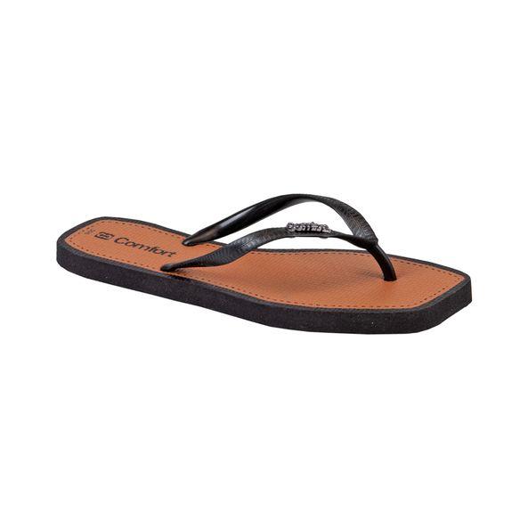 Chinelo-Summer-Comfort-Preto-Tamanho--33---Cor--PRETO-0