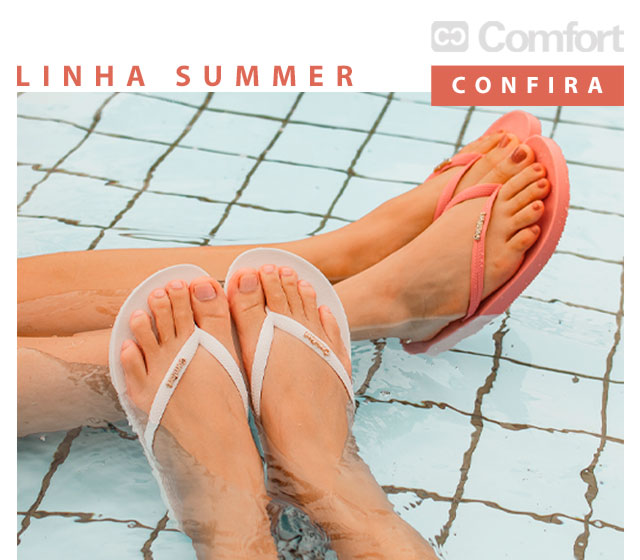 LINHA SUMMER_Mai21
