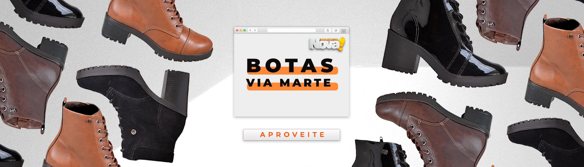 BOTAS-FEMININO_Maio21