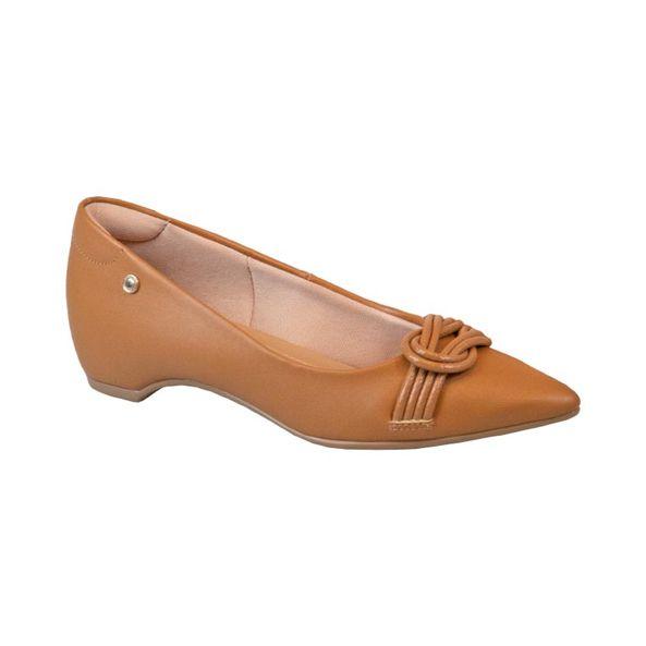 Sapatilha-Social-Elegante-Comfort-Camel-Tamanho--38---Cor--AMBAR-0