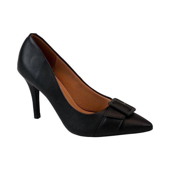 Scarpin-Sofisticado-E-Fashionista-Comfort-Preto-Tamanho--38---Cor--PRETO-0