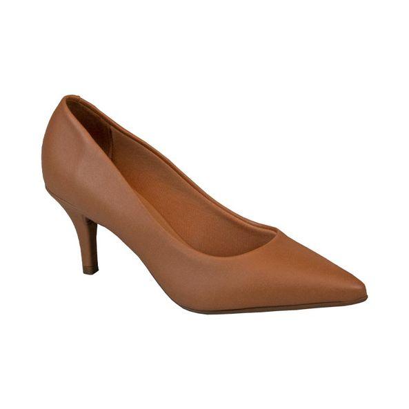 Scarpin-Elegante-e-Macio-Comfort-Camel-Tamanho--38---Cor--CAMEL-0