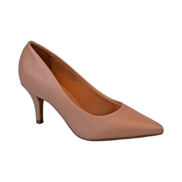 Scarpin-Elegante-e-Macio-Comfort-Nude-Tamanho--38---Cor--NUDE-0