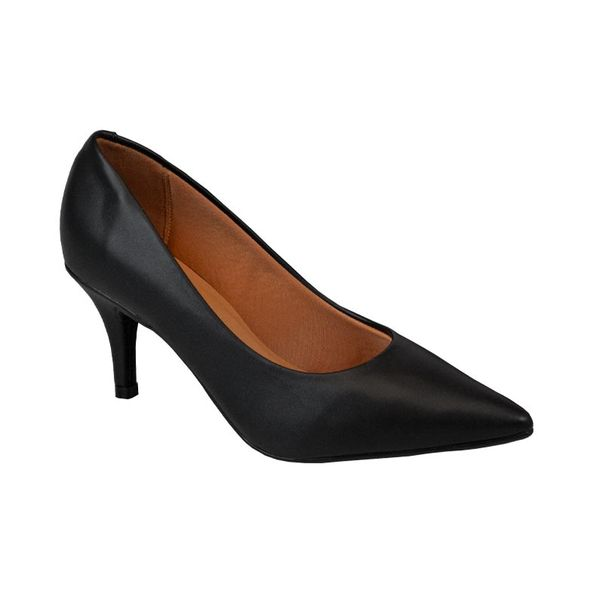 Scarpin-Elegante-e-Macio-Comfort-Preto-Tamanho--38---Cor--PRETO-0